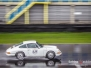 ADAC-RSG-Racing-Days Assen 2020 Endurance Cup