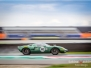 ADAC-RSG-Racing-Days Assen 2020  HTGT
