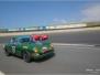 ADGT - Zandvoort Race Classics 2021