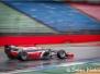 Jim Clark Revival - BOSS GP