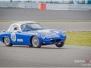 Nürburgring Classic - ADGT