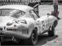 Nürburgring Classic - Vintage Cars