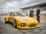 Nürburgring Classic - Youngtimer Trophy