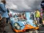 OGP 2018, FIA Master Historic Sports Car Championship